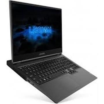 מחשב נייד Lenovo Legion 5 17IMH05H 81Y8005RIV לנובו