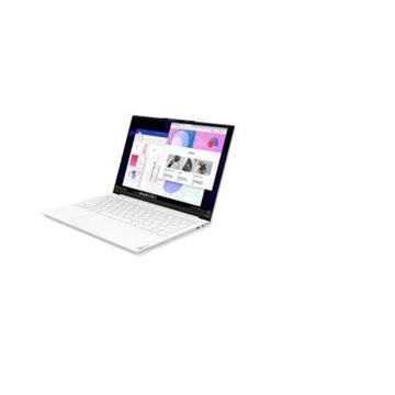 מחשב נייד Lenovo Yoga Slim 7 13ITL5 82EV004HIV לנובו